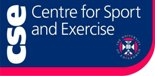 Sport-exercise dept